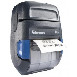 Honeywell PR2, DT, 2'', USB, BT v2.1, WiFi,baterie, nabíječka