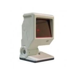 Honeywell MS3580 Quantum T, USB, bílá