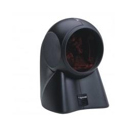 Honeywell MS7120 Orbit, RS232, černá