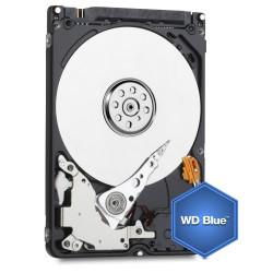 """HDD 2,5"""" 500GB WD5000LPCX Blue SATAIII 5.4k 16MB"""