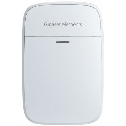 Gigaset elements Security Sensor pohybu