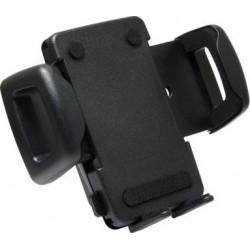 SH držák mini PDA Gripper 2, univerzalní 59-89 mm