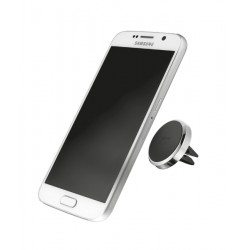 TRUST Magnetic Airvent Car Holder for smartphones