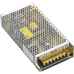 Průmyslový zdroj Carspa 12V/100W spínaný HS-100/12
