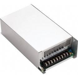 Průmyslový zdroj Carspa 12V/600W spínaný HS-600/12