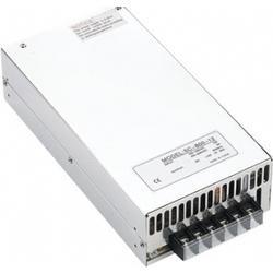 Průmyslový zdroj Carspa 12V/800W spínaný S-800/12