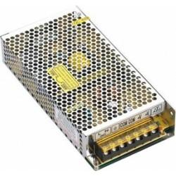 Průmyslový zdroj Carspa 48V/150W spínaný HS-150/48