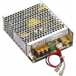 Průmyslový zdroj Carspa 24V/60W spínaný SC-60/24 se zálohovací funkcí UPS