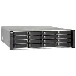 QNAP Expansion unit EJ1600-V2
