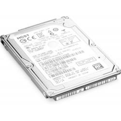 """HP SSD 2TB SATA 2.5"""""""