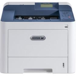 Xerox Phaser 3330VDNI, ČB tiskárna A4