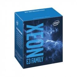 CPU Intel Xeon E3-1240 v6 (3.7GHz, LGA1151, 8MB)