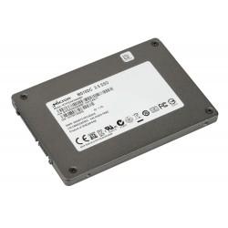 HP Enterprise Class 240GB SATA SSD