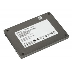 HP Enterprise Class 480GB SATA SSD