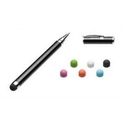 Stylus / kuličkové pero, 8mm