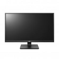 "27"" LG LED 27BK550Y - Full HD, 16:9, HDMI, DVI, VGA, DP, repro."