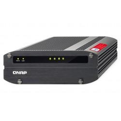 QNAP TVS-1582TU-i5-16G (3,4GHz/16GB RAM/15xSATA)