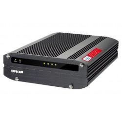 QNAP TVS-1582TU-i5-32G (3,6GHz/32GB RAM/15xSATA)