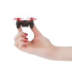 DRON PIXEL