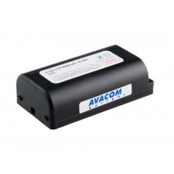 Baterie AVACOM pro Symbol MC3000 Imager, MC3090