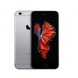 iPhone 6s Plus 32GB Space Grey