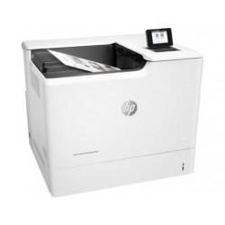 HP Color LaserJet Enterprise M652dn