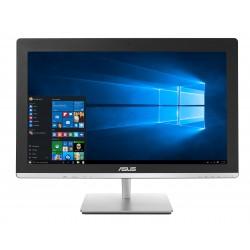 ASUS AIO V230 23/G4400T/1TB+8GB SSHD/4G/W10