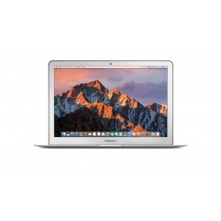 MacBook Air 13'' i5 1.8GHz/8G/128/CZ