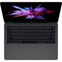 MacBook Pro 13'' i5 2.3GHz/8G/256/CZ/Sp. Gray