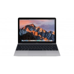 MacBook 12'' M3 1.2GHz/8GB/256GB/SK Space Grey