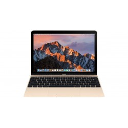 MacBook 12'' M3 1.2GHz/8GB/256GB/SK Gold