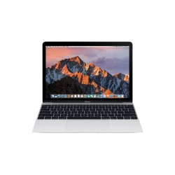 MacBook 12'' M3 1.2GHz/8GB/256GB/SK Silver