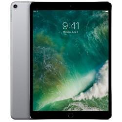 iPad Pro 10,5'' Wi-Fi+Cell 64GB - Space Grey