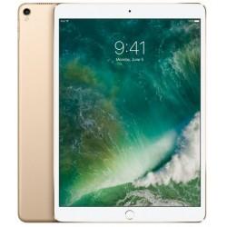 iPad Pro 10,5'' Wi-Fi 512GB - Gold