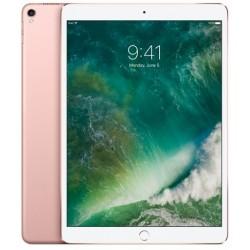 iPad Pro 10,5'' Wi-Fi 512GB - Rose Gold