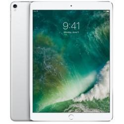 iPad Pro 10,5'' Wi-Fi+Cell 256GB - Silver