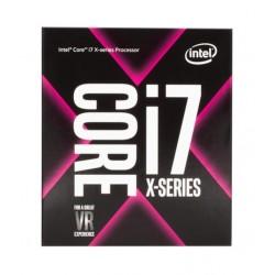 CPU INTEL Core i7-7800X (3.5GHz, 8.25M, LGA2066)