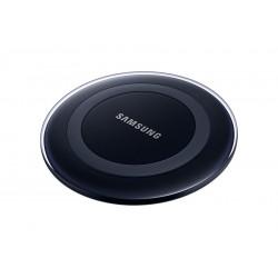 Samsung podložka pro bezdratové rychlo nab. Black