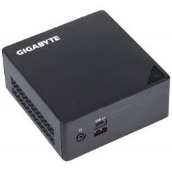 Gigabyte Brix 7100 HA barebone