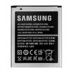 Samsung baterie EB-L1M7FLU pro i8190 Li-Ion1500mAh