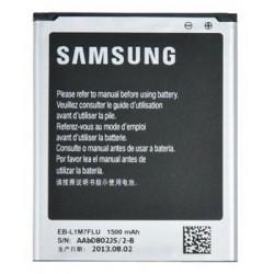 Samsung baterie EB-F1M7FLU S3mini, 1500 mAh