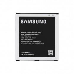 Samsung Baterie EB-BG530BBE Li-Ion 2600mAh