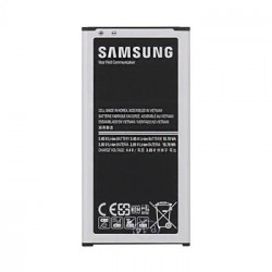 Samsung baterie EB-BG900BB pro Galaxy S5, bulk