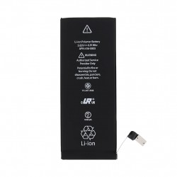 Apple iPhone 6 Baterie 1810mAh li-Pol 2016 bulk