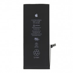 Apple iPhone 6 Plus 5.5 Baterie 2915mAh Li-pol bulk