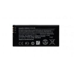Nokia baterie BP-5T 1650mAh Li-Pol bulk
