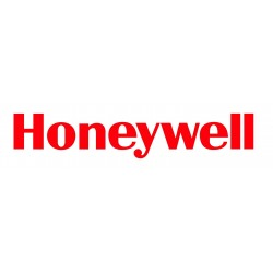 Honeywell D60s, Limited Comperehensive, 2 Day Turn,3 roky