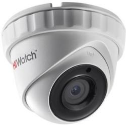Hikvision HiWatch DS-T226(2.8-12mm)