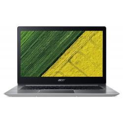 "Acer TravelMate P2 (TMP256-G2-M) - 15,6""/i3-7130U/4G/500GB/DVD/W10Pro"