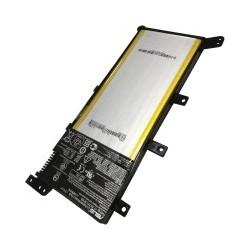 HP ProBook 450 G5 FHD/i7-8550U/8G/256/BT/W10P